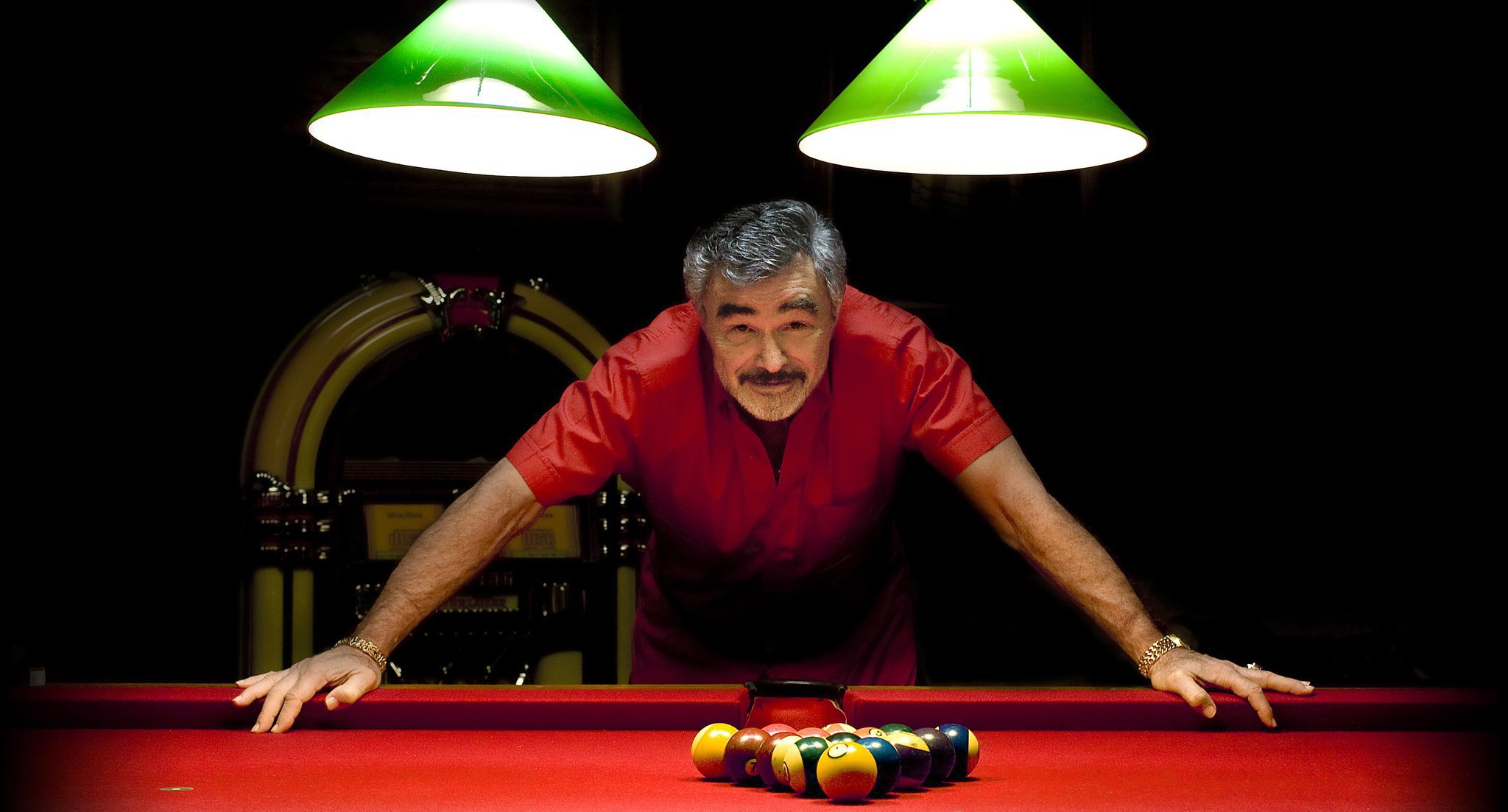 Burt Reynolds Wallpapers Images Photos Pictures Backgrounds