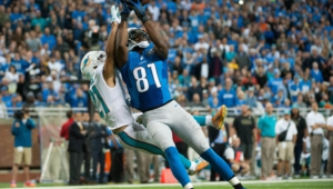 Calvin Johnson Full Hd