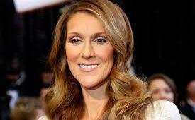 Celine Dion Desktop Images