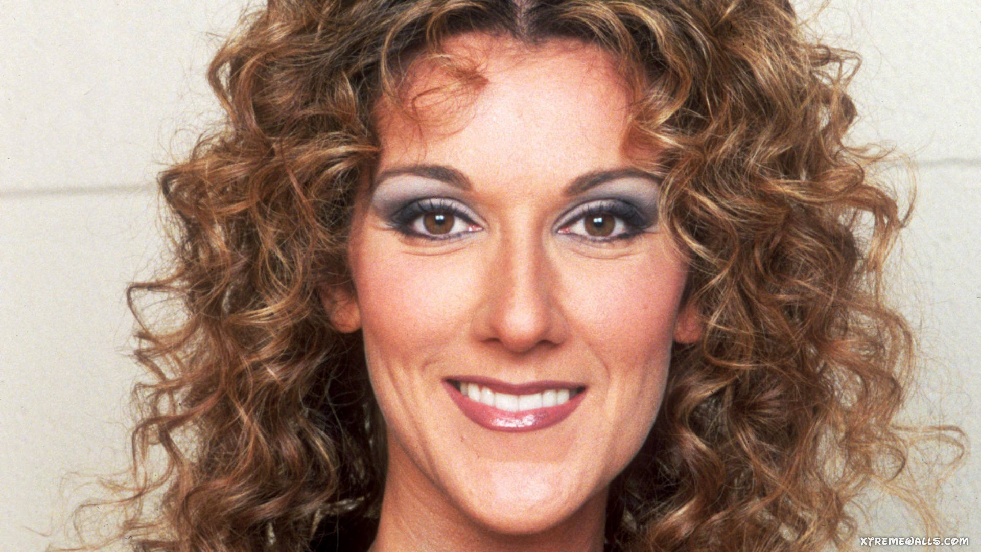 Celine Dion Hd Background