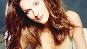 Celine Dion High Quality Wallpapers