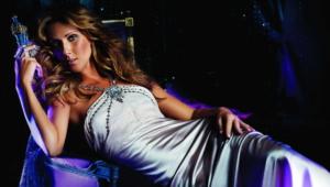 Celine Dion Images