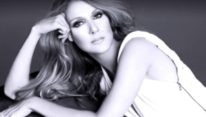 Celine Dion Wallpaper For Laptop