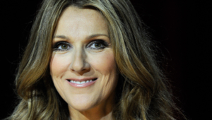 Celine Dion Wallpapers Hd