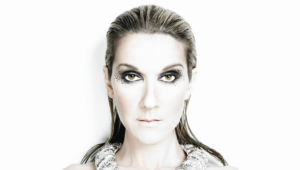 Celine Dion Wallpapers Hq