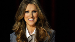 Celine Dion Full Hd
