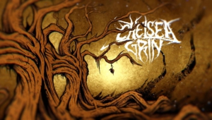 Chelsea Grin Photos