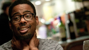 Chris Rock Wallpapers
