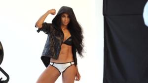 Ciara Pictures