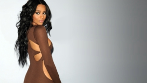 Ciara Wallpapers Hd