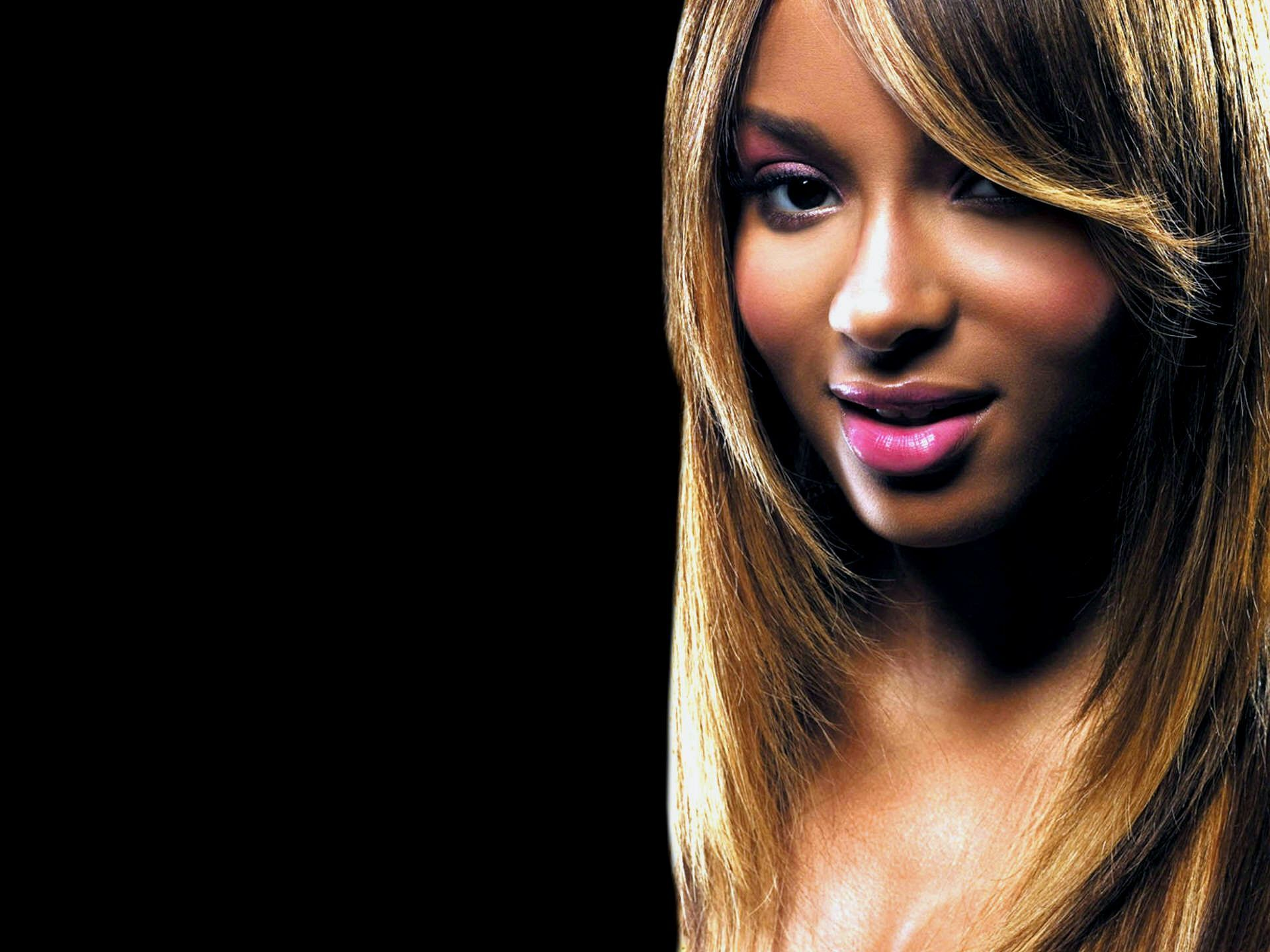 ciara wallpapers images photos pictures backgrounds