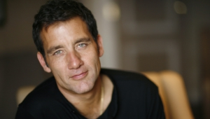 Clive Owen Pictures