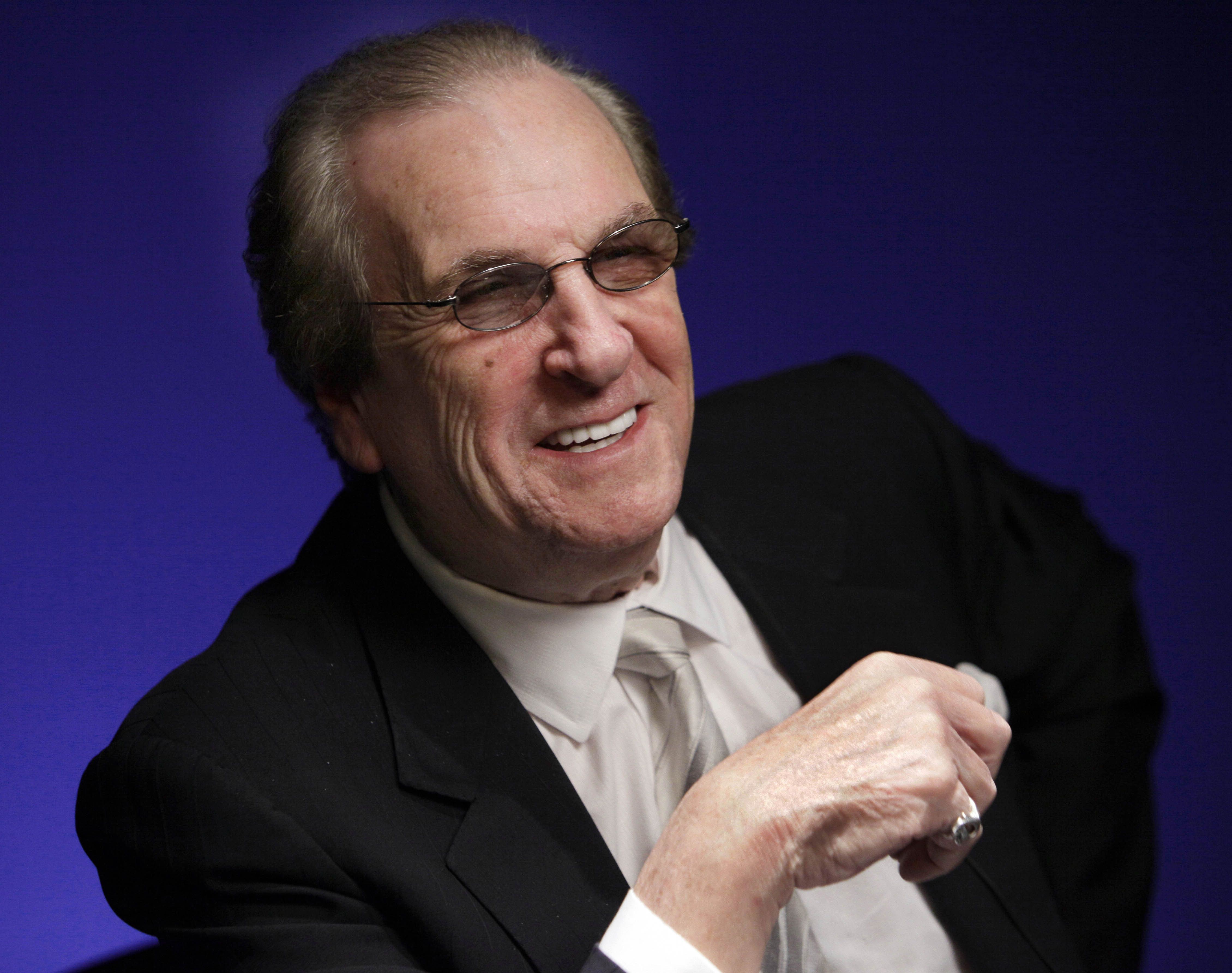 danny aiello - photo #16