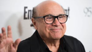 Danny Devito Hd Wallpaper