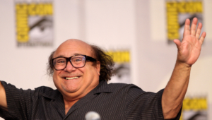 Danny Devito High Definition Wallpapers