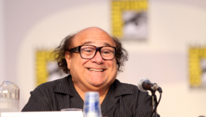 Danny Devito High Quality Wallpapers