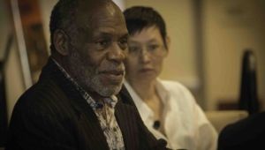 Danny Glover High Definition Wallpapers