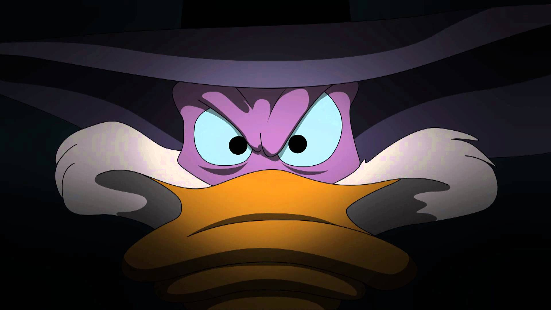 Darkwing Duck Images
