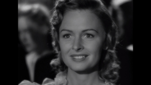 Donna Reed Computer Wallpaper