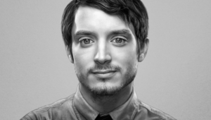Elijah Wood Full Hd