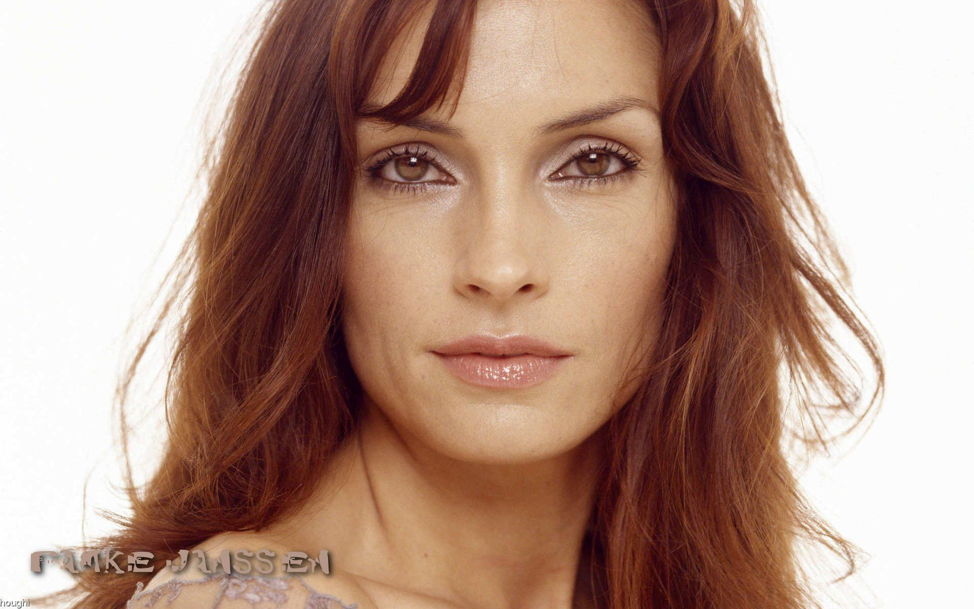 famke hd wallpaper - photo #22