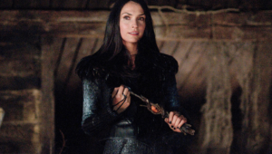famke hd wallpaper - photo #29