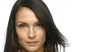 Famke Janssen High Definition Wallpapers
