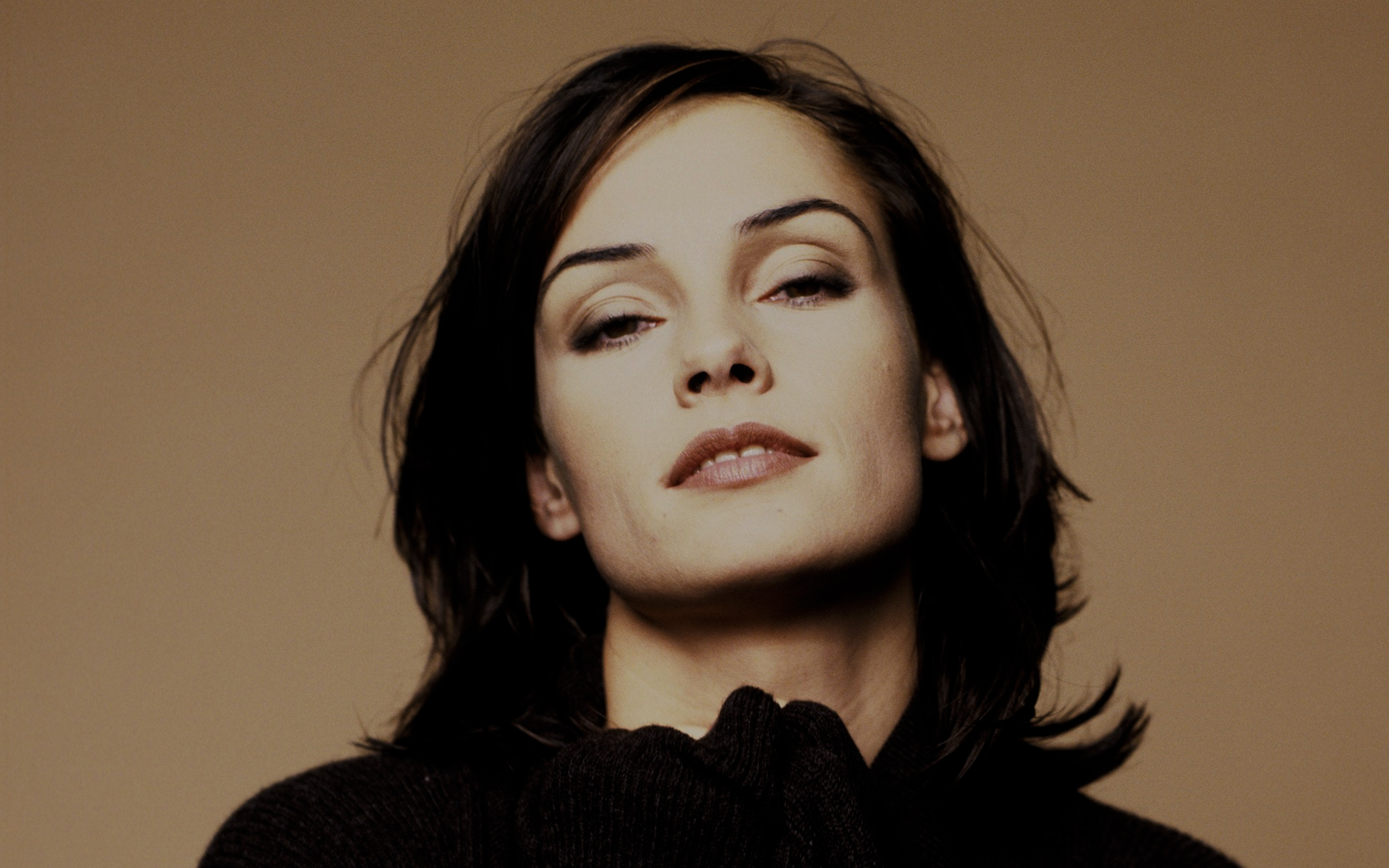 famke hd wallpaper - photo #4
