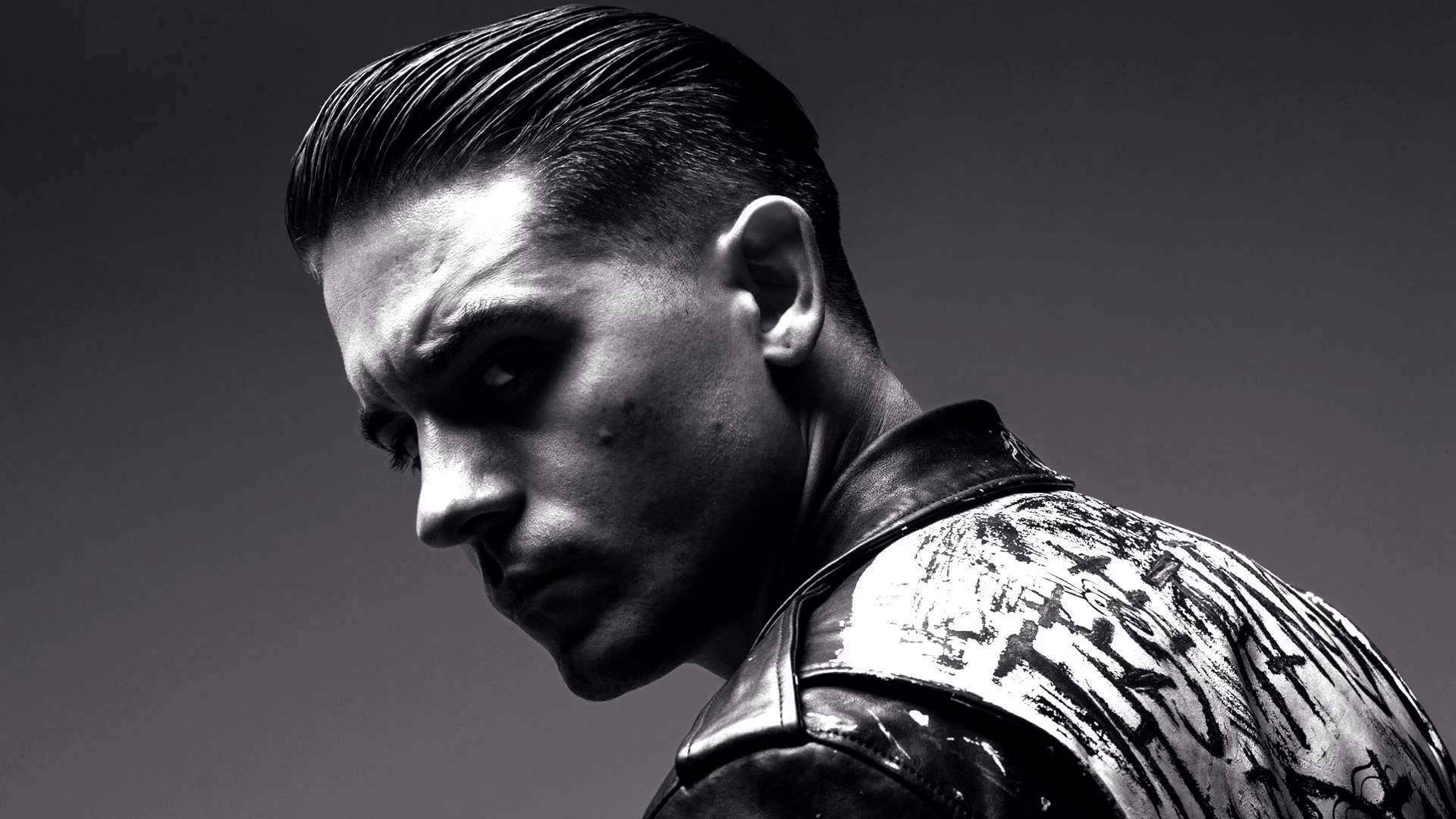 G Eazy Wallpapers Hd