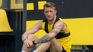 Germany Only Marco Reus Borussia Dortmund Okcv8ezoeit3zf9ffjvy9ov4
