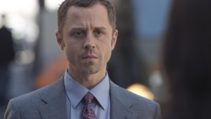 Giovanni Ribisi Photos