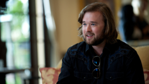Haley Joel Osment Images