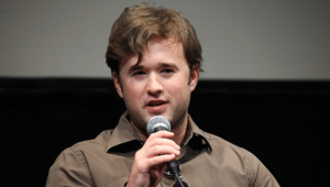 Haley Joel Osment Pictures