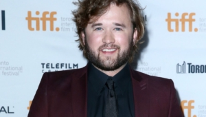 Haley Joel Osment Wallpapers