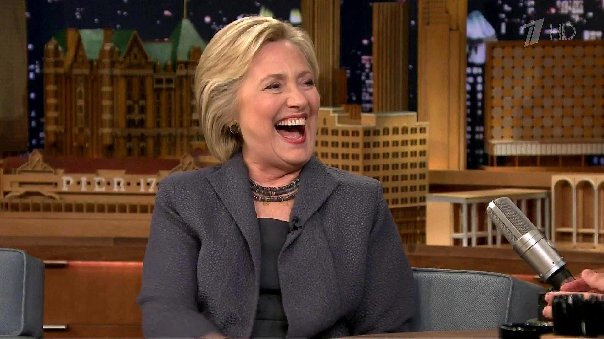 Hillary Clinton Images