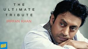Irrfan Khan Desktop