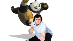 Jack Black Wallpapers Hd