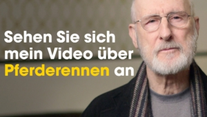 James Cromwell Hd
