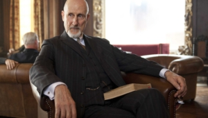 James Cromwell High Quality Wallpapers