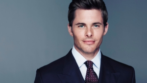 James Marsden High Quality Wallpapers