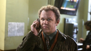 John C Reilly Pictures