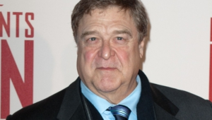 John Goodman High Quality Wallpapers