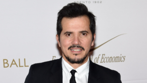 John Leguizamo Hd Background