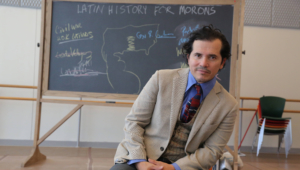 John Leguizamo Photos