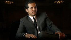 John Leguizamo For Desktop