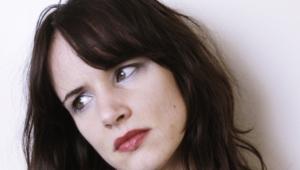 Juliette Lewis Pictures