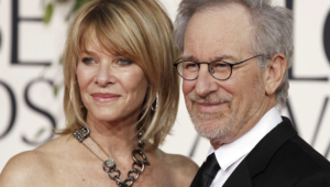Kate Capshaw Widescreen