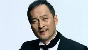 Ken Watanabe Hd Desktop