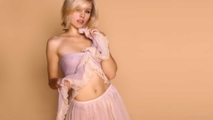 Kristen Bell Pictures