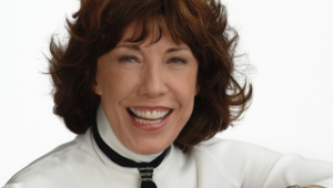 Lily Tomlin High Definition Wallpapers